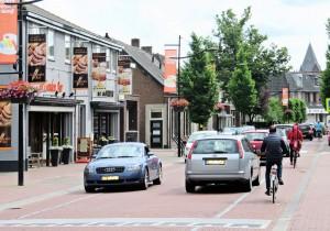 Heeze-Kapelstraat