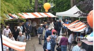 LCHF-Belevingsmarkt-2019