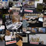 Brabantsedag Heeze presenteert … eerste contouren 62ste editie