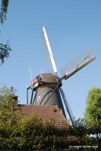 molen sint victor copyright foto margot van den boer110415-8662 (4)