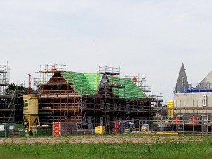 (c) margot van den boer