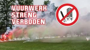 Vuurwerk_Streng_Verboden