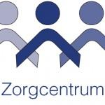 Nieuwe voorzitter Stichting Vrienden Zorgcentrum Nicasius