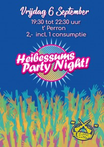 PartyNightSept2019-724x1024