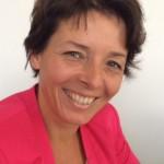 Gemeentesecretaris Peggy Hurkmans aanvaardt functie in gemeente Bernheze