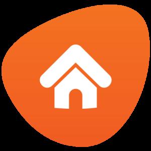 ThuisBieb-logo