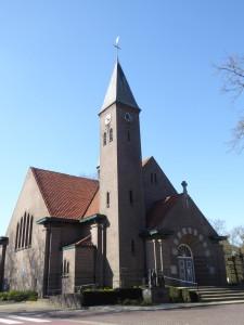kerk sterksel 010420- P1140816 (6)