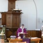TV kerkdienst op zondag 5 juli vanuit Budel-Schoot; vanaf nu geleidelijk terug naar normaal